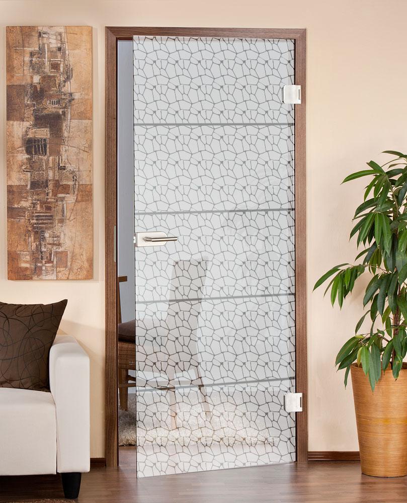 Qualitäts-Zimmertüren