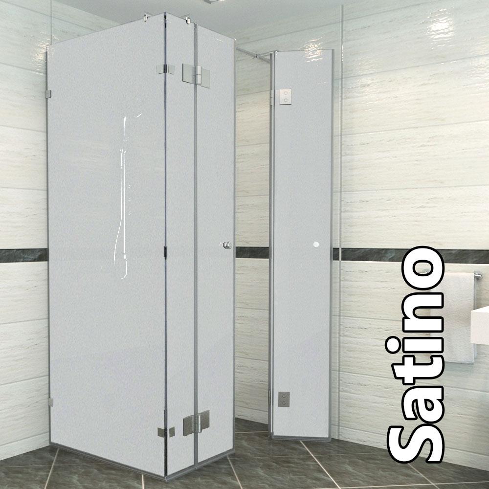 hochwertige duschkabinen bestehen zumeist aus glas. Black Bedroom Furniture Sets. Home Design Ideas